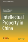 Intellectual Property in China (China Law) Cover Image