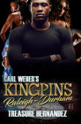 Carl Weber's Kingpins: Raleigh-Durham Cover Image