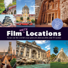 A Spotter's Guide to Film (and TV) Locations Cover Image