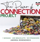 The Power of Connection Cover Image