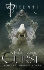 The Blackwood Curse Cover Image