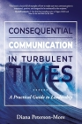 Consequential Communication in Turbulent Times Cover Image