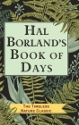 Hal Borland's Book of Days Cover Image