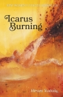 Icarus Burning (New Women's Voices #151) Cover Image