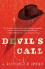 Devil's Call Cover Image