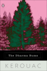 The Dharma Bums Cover Image