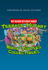 Teenage Mutant Ninja Turtles Collectibles Cover Image
