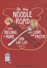 On the Noodle Road Cover Image