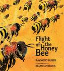 Flight of the Honey Bee Cover Image