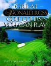 Great Donald Ross Golf Courses You Can Play Cover Image