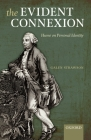 The Evident Connexion: Hume on Personal Identity Cover Image