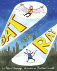 Bat and Rat Cover Image