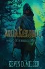 Awakening: Book One of the Berserker Chronicles Cover Image