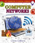 Computer Networks (Get Connected to Digital Literacy) Cover Image