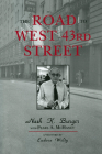 The Road to West 43rd Street Cover Image