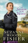 A Season on the Wind Cover Image