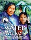 Water Walkers: Walking Lake Superior Cover Image