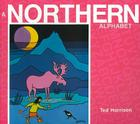 A Northern Alphabet Cover Image
