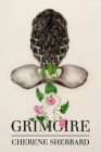 Grimoire Cover Image