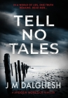 Tell No Tales Cover Image
