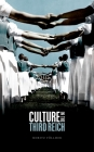 Culture in the Third Reich Cover Image
