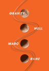 Gravity Well Cover Image