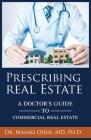 Prescribing Real Estate Cover Image