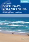 Portugal's Rota Vicentina: Alentejo and Algarve Coastal Route Cover Image