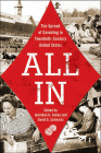 All In: The Spread of Gambling in Twentieth-Century United States (Gambling Studies Series #1) Cover Image