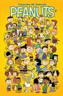 Peanuts Vol. 1 Cover Image