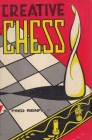 Creative Chess Cover Image