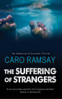 Suffering of Strangers: A Scottish Police Procedural (Anderson & Costello Mystery #9) Cover Image