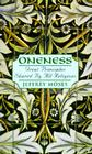 Oneness: Great Principles Shared by All Religions Cover Image