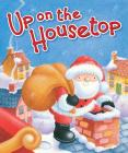 Up on the Housetop Cover Image