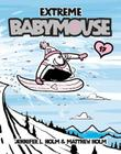 Extreme Babymouse Cover Image