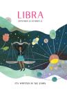 Libra, 7 Cover Image