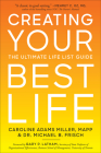 Creating Your Best Life: The Ultimate Life List Guide Cover Image