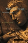 Myth and Thought Among the Greeks Cover Image
