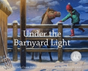 Under the Barnyard Light Cover Image