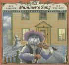 The Mummer's Song [With CD (Audio)] Cover Image