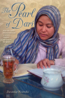 The Pearl of Dari: Poetry and Personhood Among Young Afghans in Iran (Public Cultures of the Middle East and North Africa) Cover Image