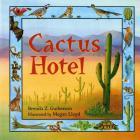 Cactus Hotel Cover Image