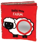 Farm (Baby Sees Cloth Books) Cover Image