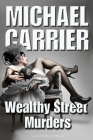 Wealthy Street Murders Cover Image