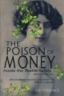The Poison Of Money Cover Image