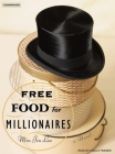 Free Food for Millionaires Cover Image