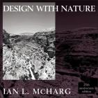 Design with Nature Cover Image