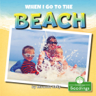 When I Go to the Beach Cover Image
