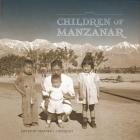 Children of Manzanar Cover Image