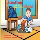 Jonathan and the Hole in His Shoes Cover Image